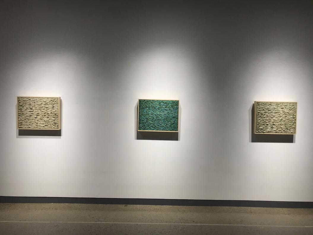 http://deyoungmuseum.co.kr/bs/se2/imgup/1596163508[크기변환]KakaoTalk_20200730_101210319.jpg
